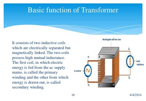 uses and function of inductor basic function of inductor 28 images inductors and inductance radio station mm0zif rlc