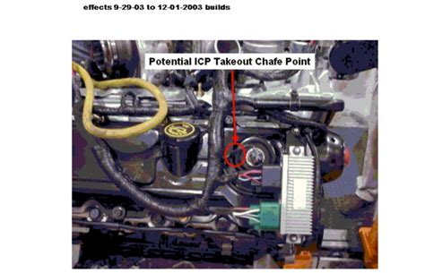 ignition condenser failure ignition condenser failure 28 images how to test fix ignition system problems briggs faq