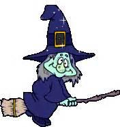 imagenes gif fin de año banco de imagenes y fotos gratis gifs animados de brujas