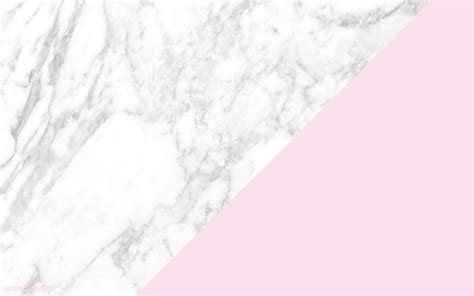 wallpaper pink marble marble graphics pinterest marbles wallpaper gallery