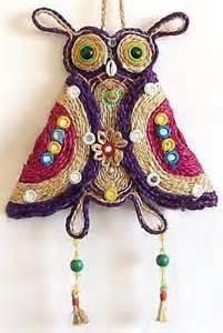 handicraft home decor items 8 jute handicrafts for home decoration general blog