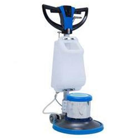 Mesin Scrubbing floor cleaning machines concrete cutter machine manufacturer from noida