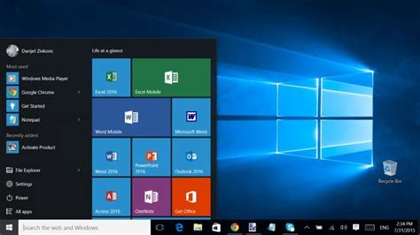microsoft office and windows 10 what are your options