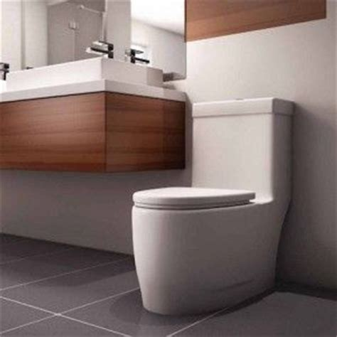 Ideas For Bathrooms Remodelling best 25 modern toilet design ideas on pinterest toilet