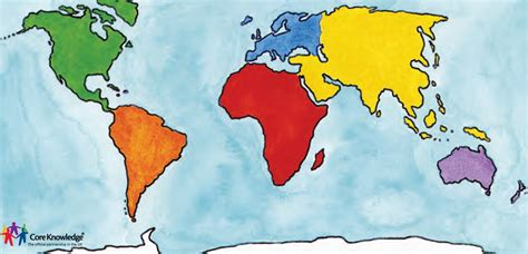 world map image no labels pin world map no labels on