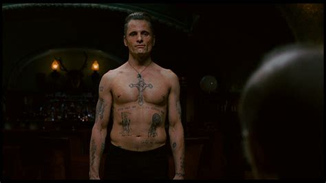 eastern promises 2007 schlock wave