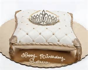 fondant cakes archives oteri s italian bakery from our family to your family with love oteri s