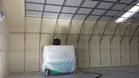 materiali per coibentazione interna coibentazione pareti materiali da isolamento