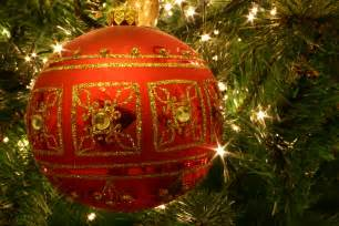 file christmas tree ornament 2006 146f jpg wikimedia