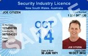 Security Officer License by Requirements To Nail Security In Australia Security
