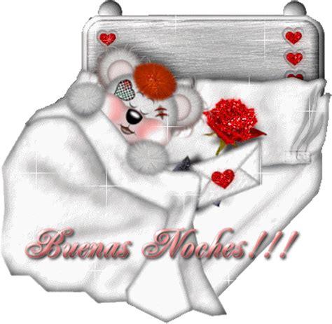 imagenes de flores que digan buenas noches gifs animados para dar las buenas noches feliz noche