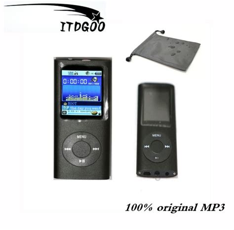 Tges Colorful And Affordable Mp3 Players by Popular 64gb Mp3 Player Buy Cheap 64gb Mp3 Player Lots