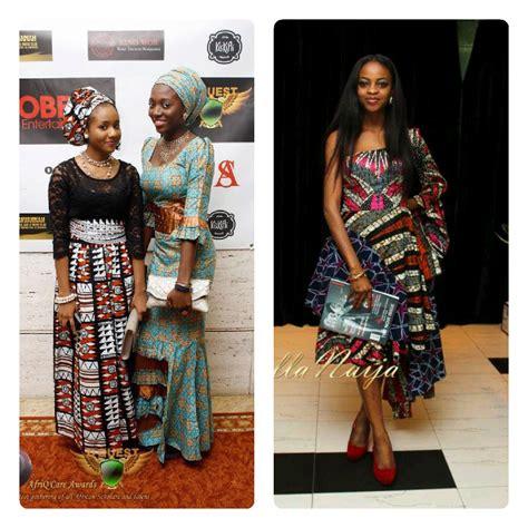 different photo of ankara styles ankara styles on pinterest ankara dress styles on