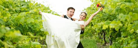 Wedding Venues West Michigan by Wedding Event Venues West Michigan Weddings