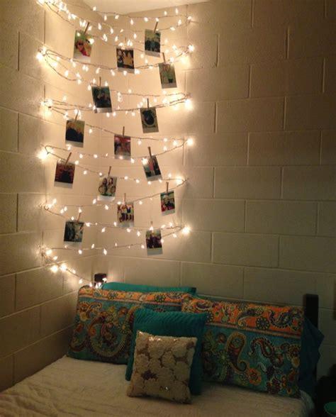 Decorative Led Lights For Bedroom by Decoration Decorative String Lights Together With