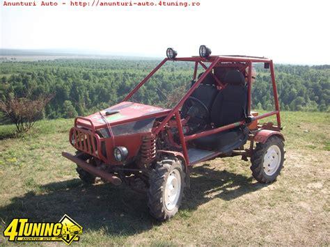 homemade 4x4 homemade 4x4 buggies car interior design