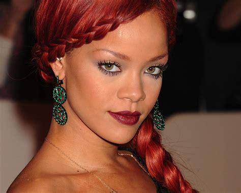 Hair Styles by Stunning Goddess Braids Styles Goddess Braids Inspiration