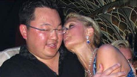 casper boat club menu nightclub whale jho low finally breaks his silence eater ny