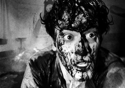 film evil dead wiki 1982 the evil dead film 1980s the red list