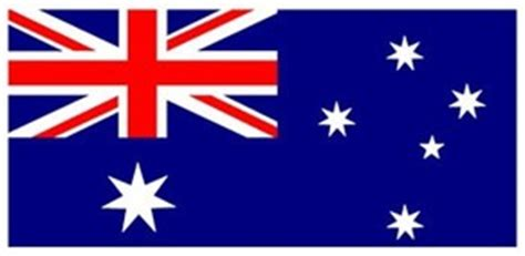 boat fishing stickers australia australian flag boat transom decal sticker reel signs