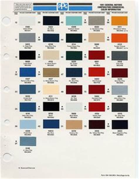 how to get a paint chip for color matching 1000 images about paint chips on pinterest autos paint