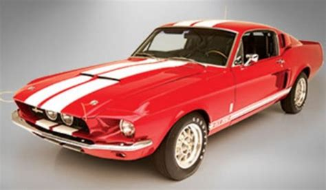 Mustang Giveaway - 1967 2016 shelby mustang gt350 plus 45 000 for taxes