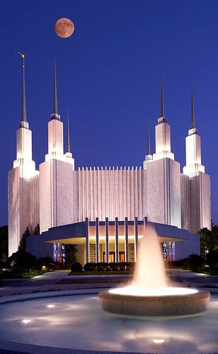 anyone can do it musings of a neurotic traveler books my two mormon cents anyone can go to the temple