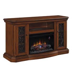 shop allen roth 60 in w 4 600 btu wood and metal