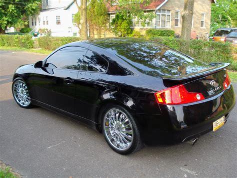2003 infiniti g35 black g35 black coupe 2003 infiniti g specs photos
