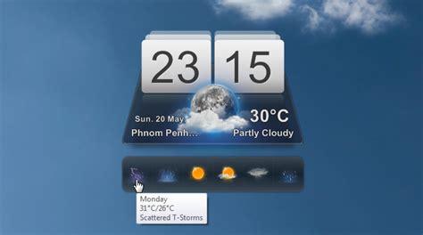 miui weather themes miui weather by yahibazou on deviantart