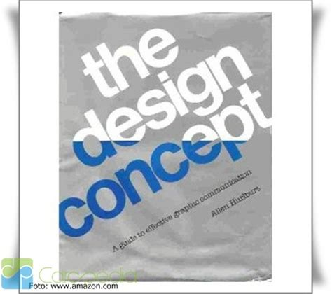 Desain Kebudayaan Widagdo desain product apologyepyn