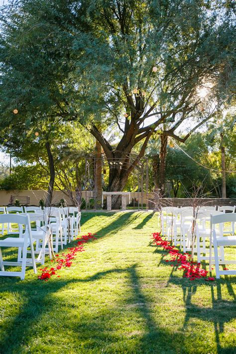 secret garden intimate weddings small wedding blog