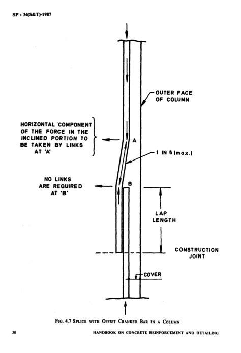 section 39 order section 39 order gt gt sp 34 1987 handbook on