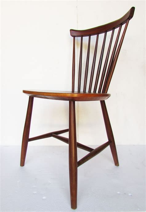 Swedish Chair by Set Of 6 Vintage Swedish Chairs By Nesto Omero Home