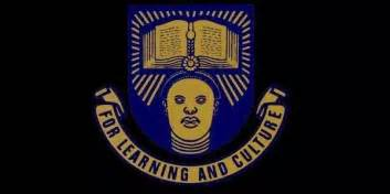 oau post utme tutorial the oau post utme results of the 2017 2018 are finally out