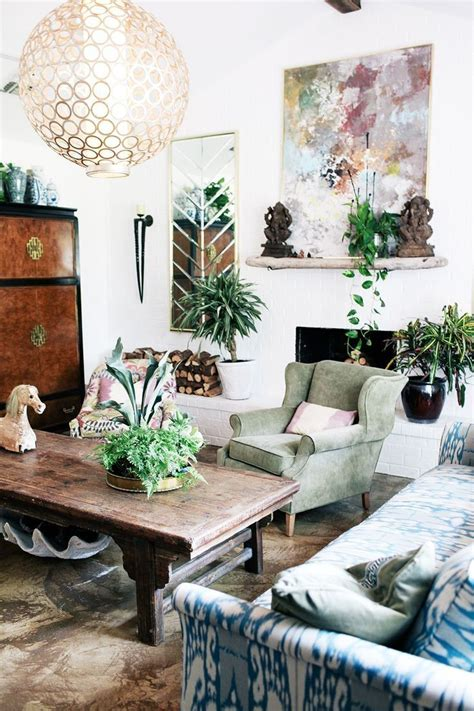 home decor for less anthropologie style home decor for less