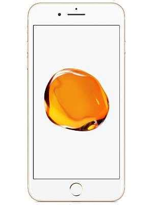 Apple launches iPhone 6S, 6S Plus with 3D Touch   Gadgets Now