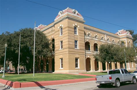 Webb County Court Records Webb County