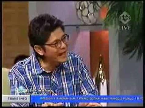 Program Hamil Anak Laki Laki Dr Boyke Doovi Video Clip Hay Metode Perencanaan Jenis Kelamin Anak