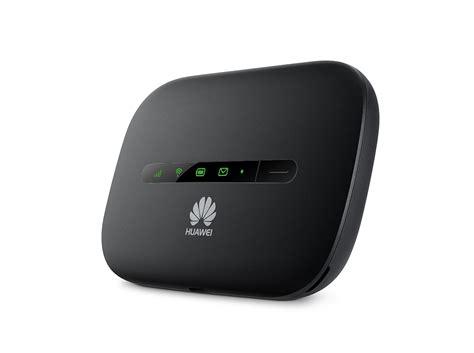Modem Wifi Di Semarang mifi huawei e5330 prepaidinternet nl