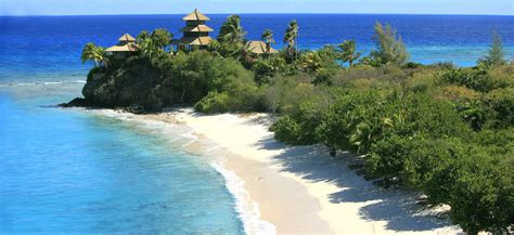 necker island review sir richard branson s necker island paradise