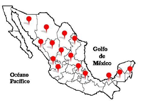 preguntas de geografia fisica de colombia repaso de geograf 237 a de am 233 rica central y del sur 191 sabes