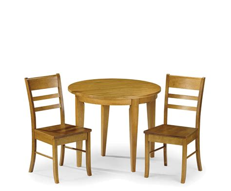 pine kitchen table and chairs consort pine folding table and chairs