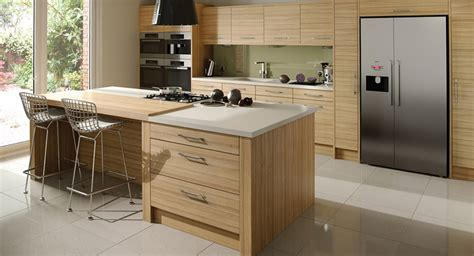Kitchen Design Kent by Bespoke Kitchens In London And Kent Yk Joinery Uk