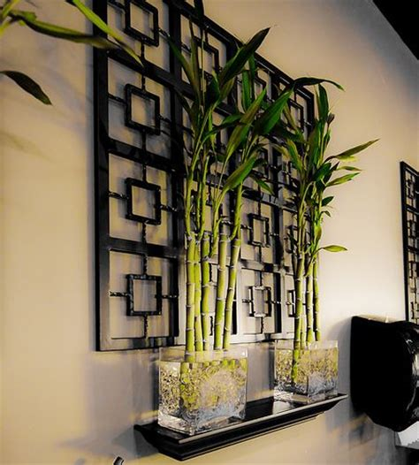 decorating ideas lovely images of colorful baubles bamboo sticks bamboo plants beautiful restaurants and rice