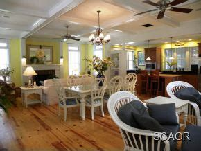 coastal living cottage of the year southern living magazine 2002 coastal living cottage of