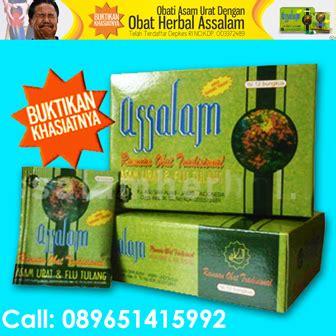 Obat Herbal Assalam form pemesanan obat herbal assalam obat herbal assalam