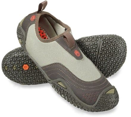 Teva Proton Water Shoes by Teva Proton 4 Water Shoes S Rei Outlet