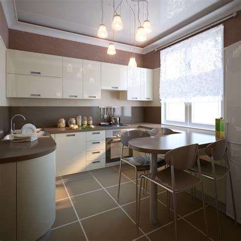 colore pareti cucina colori pareti cucina consigli suggerimenti ed esempi