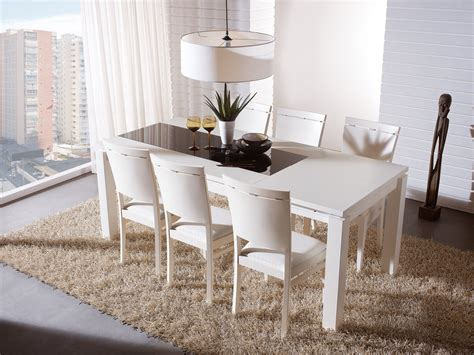 high dining room tables dining room tables to match your home designwalls com